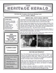 Herald_winter_2009