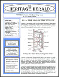 herald_winter_2011
